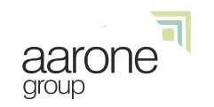 Aarone Group projects