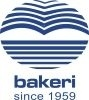 Bakeri Group projects