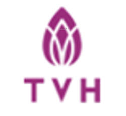 TVH projects