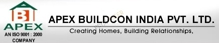 Apex Buildcon projects