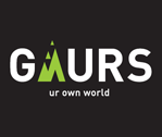 Gaursons projects