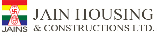 Jain Housing and Construction Ltd projects