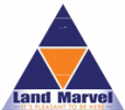 Land projects