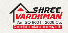 Shree Vardhman projects