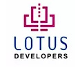 Lotus Developers projects