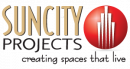 Suncity Projects projects
