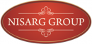 Nisarg Group projects