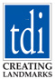 TDI Infrastructure projects