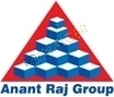 Anant Raj Group projects