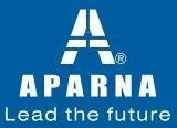 Aparna Constructions projects