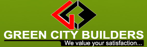 Green City Builders projects