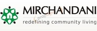 Mirchandani projects