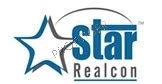 Star Realcon Group projects