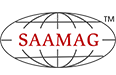 Saamag Construction projects