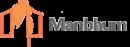 Manbhum projects