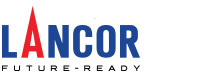 Lancor Holdings projects