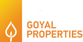 Goyal projects