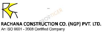 Rachana Construction projects