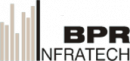 BPR Infrastructure projects