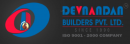 Devnandan Builders projects