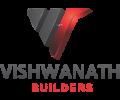 Vishwanath Builders projects