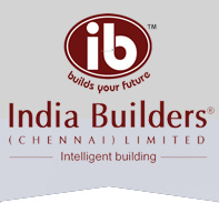 India Builders projects