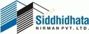 Siddhidhata projects