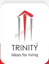 Trinity Developers projects