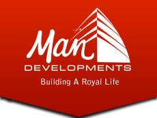 Man Developments projects