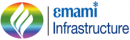 Emami Infrastructure projects