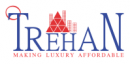 Trehan Home Developers projects