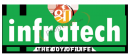 Shri Infratech projects
