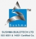 Sushma Buildtech projects