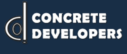Concrete Developers projects