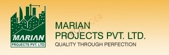Marian Projects projects