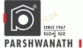 Parshwanath Realty projects