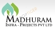Madhuram Infra projects