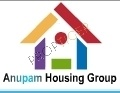 Anupam Housing projects