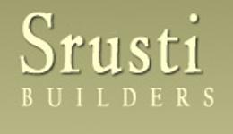 Srusti Builders projects