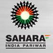 Sahara projects