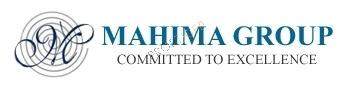 Mahima Group projects