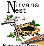 Nirvana Nest Buildcon projects