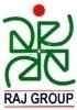 Raj Housing projects