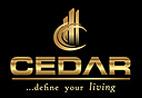 Cedar Group projects