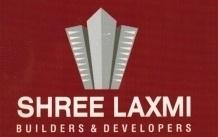 Shree Laxmi projects