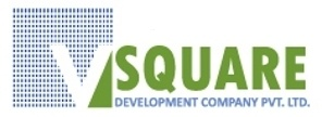V Square projects