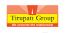 Tirupati Group projects