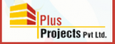 Plus Projects projects