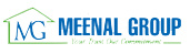 Meenal Housing projects