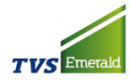TVS Emerald projects